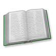 Literature quizzes